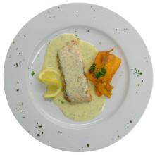 Filetto di Salmone
