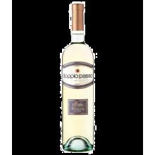 Chardonnay Doppio Passo
