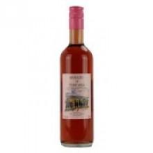Rosato Toscana