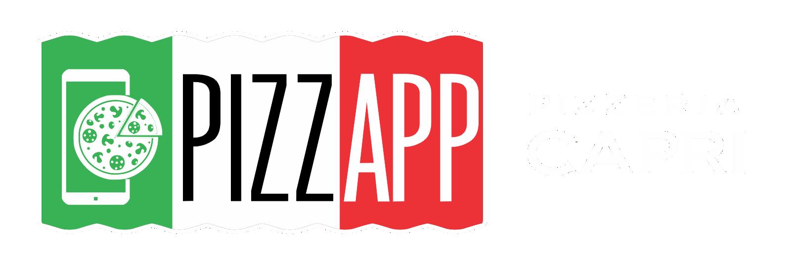 Pizzapp Capri